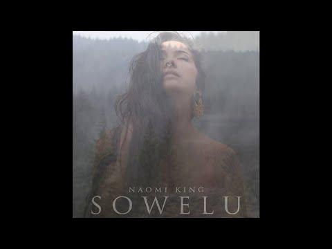 Naomi King - Sowelu (Full Album with Lyrics!)