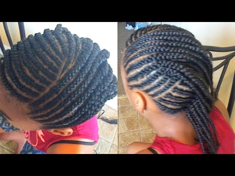 natural-hair-braids:-protective-style-for-little-girls