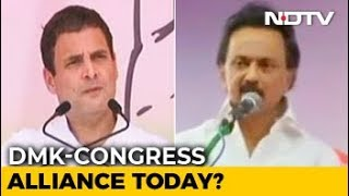 congress-may-get-9-seats-in-tamil-nadu-alliance-with-dmk-sources