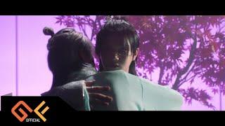 KINGDOM(킹덤) 'KARMA' MV Teaser 1 (Dawn ver.)