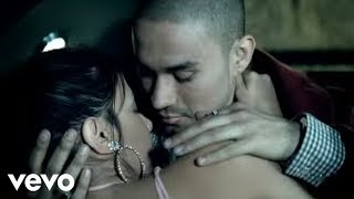 Frankie J - Obsesion (No Es Amor) (Official Music VIdeo) (English)