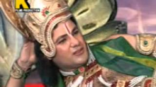 Maa Vaishno Katha Saar Uttam Bisht