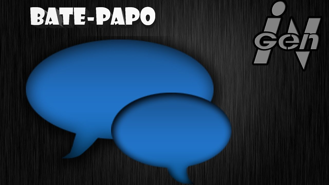 Bate Papo Online ( Ao vivo) - Dinosaurs InGen 2022
