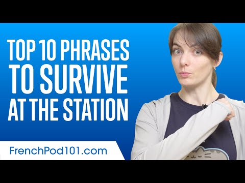 top-10-french-phrases-to-survive-at-the-station-in-france