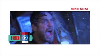 The Giant Wave - The Perfect Storm MOVIE SCENE 2000 HD