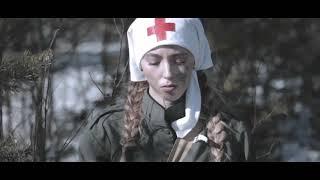 Клип-кавер на песню Юлия Паршута-месяц май |9 мая| День Победы!|