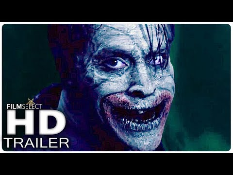 TOP UPCOMING HORROR MOVIES 2018 s