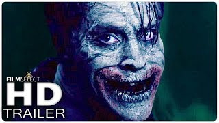 TOP UPCOMING HORROR MOVIES 2018 Trailers streaming
