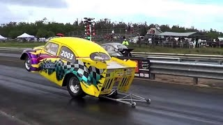 Big Island Auto Club Hilo Hawaii Bug In 2014 #2