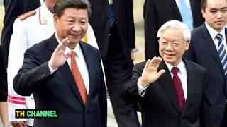 Tin Tức 24H Mới Nhất Ngày 22/10/2018 - Chính Trị Việt Nam Và Thế giới