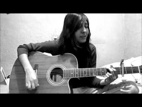 Otra Historia - Lili Walker (COVER)
