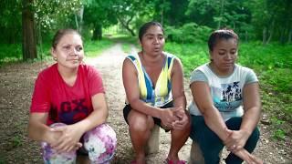 La paz en Colombia - El Salado: cómo reconstruir un pueblo
