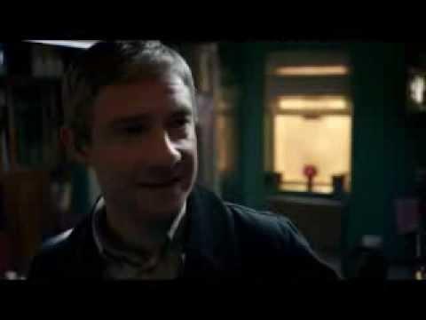 Sherlock naprawdę spotyka się z Janine pnoy randki pia wurtzbach