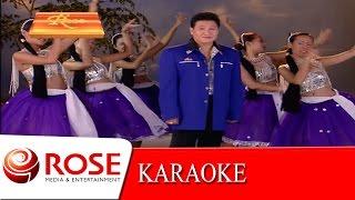 นักเพลงคนจน - สัญญา พรนารายณ์ (KARAOKE)