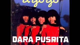Dara Puspita - A Go Go 1967 (FULL ALBUM) [Indonesian Beat / Garage]