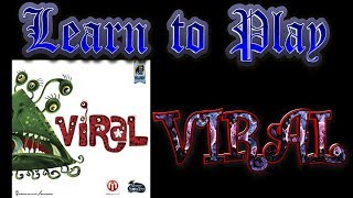 Learn to Play: Viral