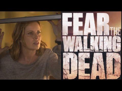 Fear The Walking Dead - Episode 4 Recap - SPOILERS