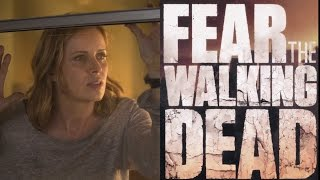 Fear The Walking Dead - Episode 4 Recap - SPOILERS