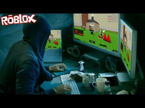 5 Worst Types Of Roblox Hackers Youtube
