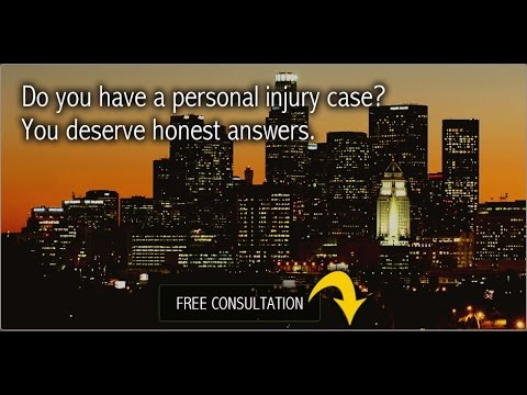 Car Accident Attorneys Hollywood Fl (305)931-6666 The Best Automobile Defense Attorney