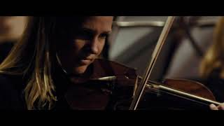 ''Dilemma - Revisited'' with strings (Cinema 4k!)