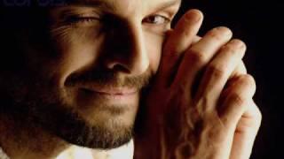 Miguel Bosé: solo pienso en ti...!!