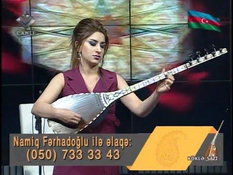 Aytac Berdeli -