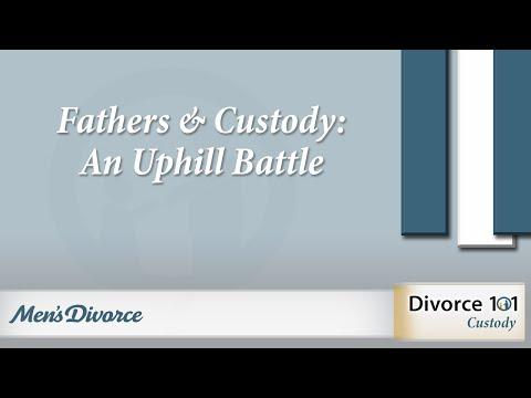 Disadvantages of Joint Child Custody