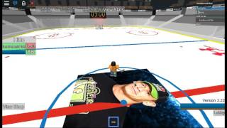 roblox NHL!!! Lets go!!! Ep5?????