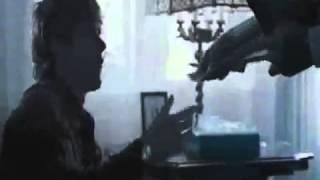 Мертвая тишина (трейлер)