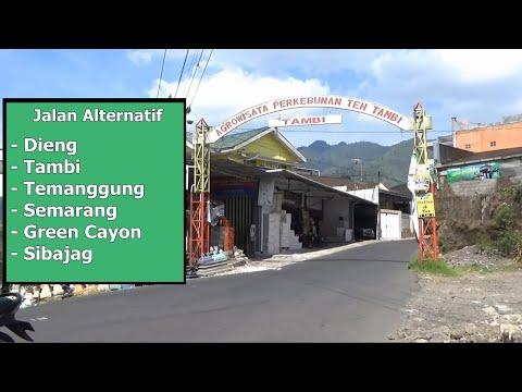 jalur-wisata-tambi-ke-green-canyon-sibajag-temanggung