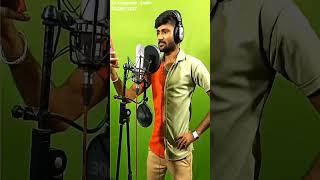 Malu nipanal new DJ Janapada song 7022053587