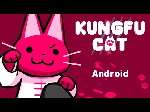 Download Mio's Kitty – Neko Story – APK For Android
