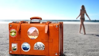 10 приложений для путешествия с iPhone