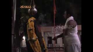 Om Jai Jai Shani Maharaj | Aarti Sangrah | Somya Varma