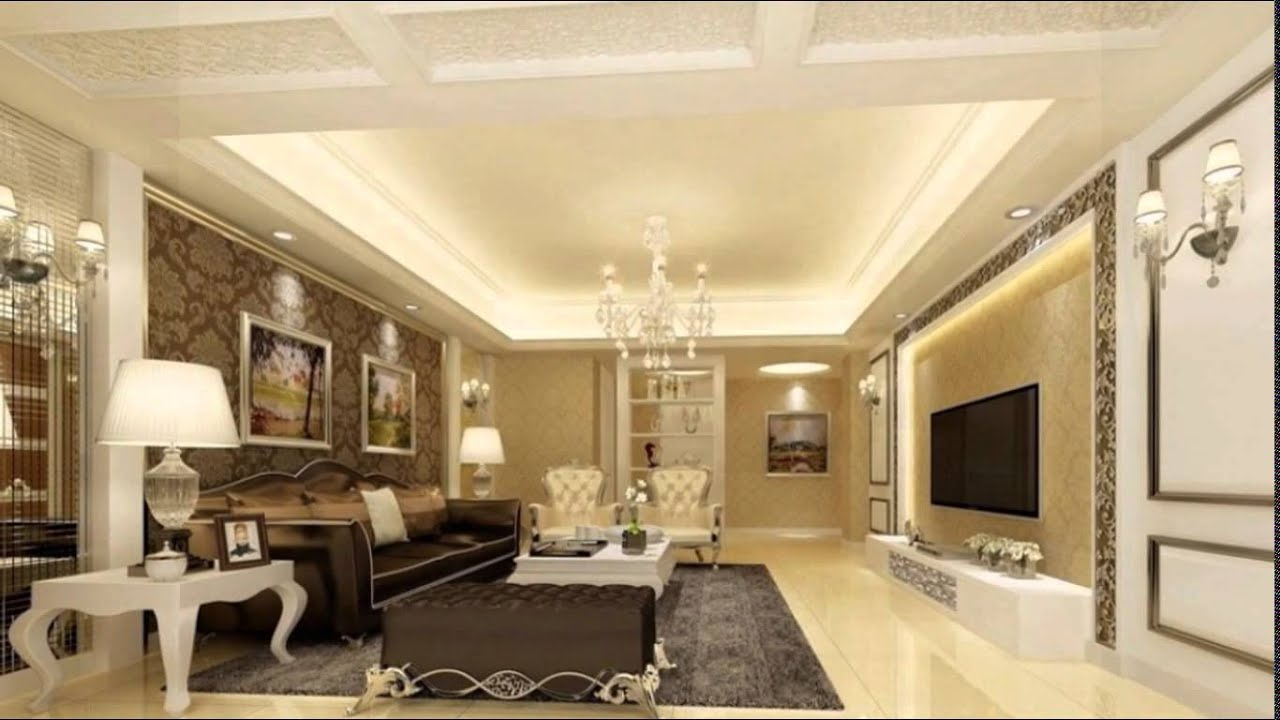 Best Flooring Options Living Room, Best Laminate Flooring
