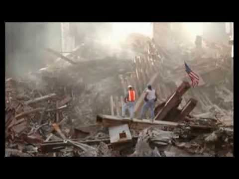 Dr Judy Wood: Can anyone debunk her 911 conspiracy theory? - The