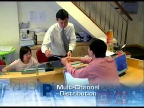 Phillip Capital - Your Partner In Finance