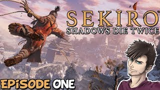Peon VS Sekiro Episode One
