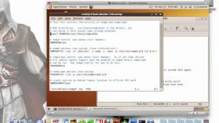 Install and Setup SNMP Ubuntu