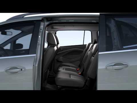 Ford Escort MK2 Interruptor de luz de advertencia de peligro nos Genuine Ford se adapta a todos los modelos