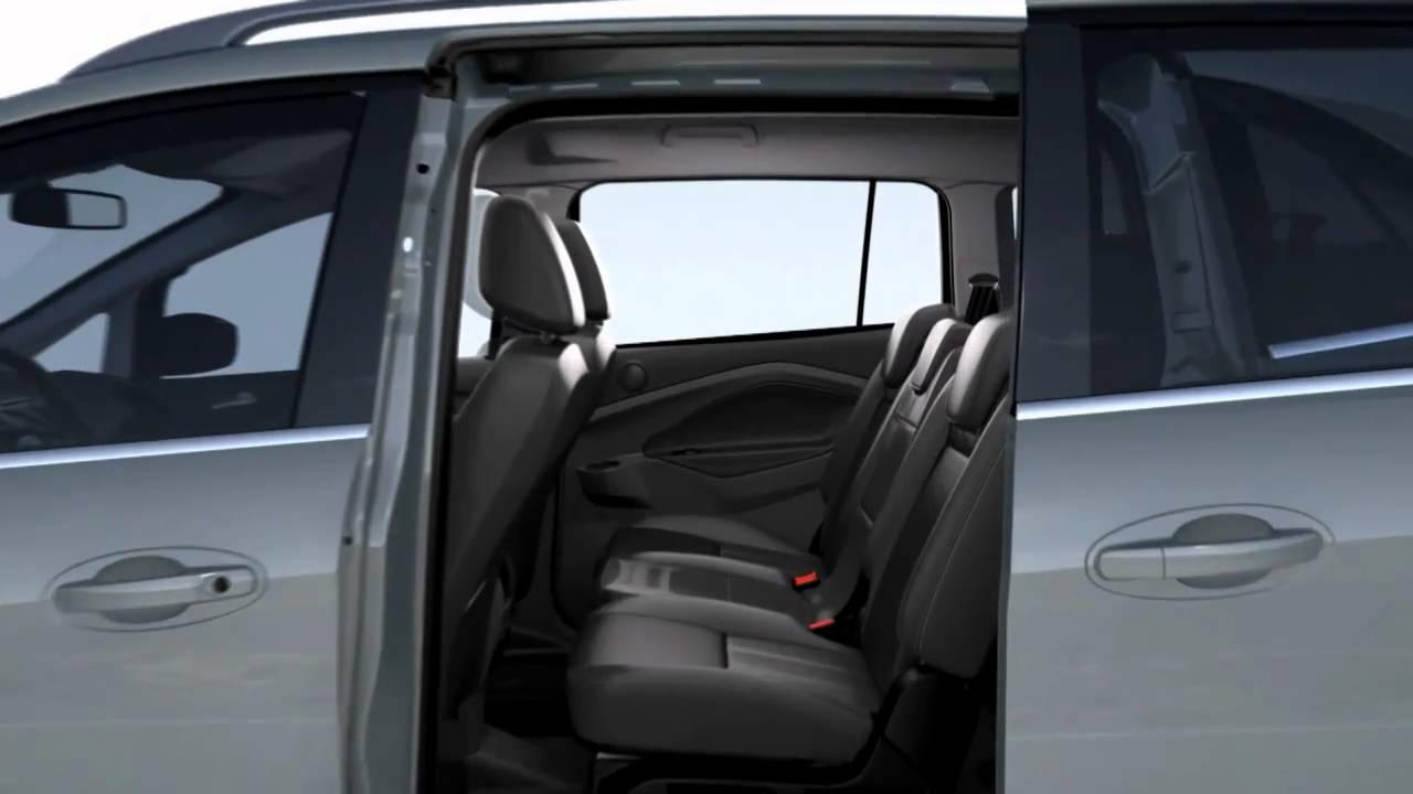 SWF limpiaparabrisas atrás para Dacia Sandero 1.2 1.4 1.5 1.6 08-12