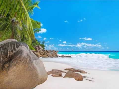 Travel to : seychelles !!!