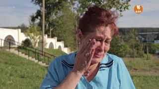 Залечили. Мать осужденного о его смерти в ЛИУ-23