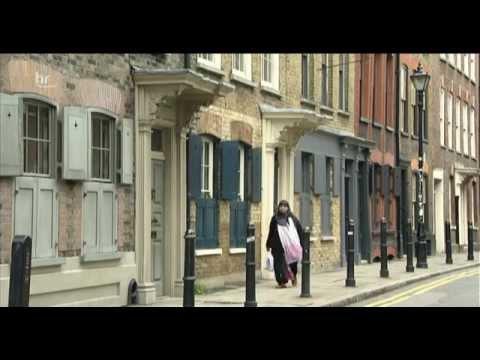 London - 5 Tage in einer der großartigsten Städte der Welt | Doku 2015 hr