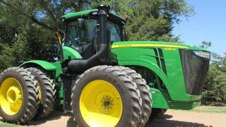 High Price and Good Buy on Kansas Farm Auction Last Week