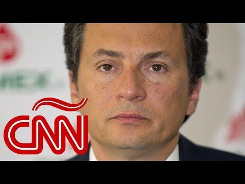 En Aristegui, Santiago Nieto habla de caso Pemex, Lozoya y Altos Hornos