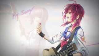 Iwasawa Masami My Song Cover [NewMoon]