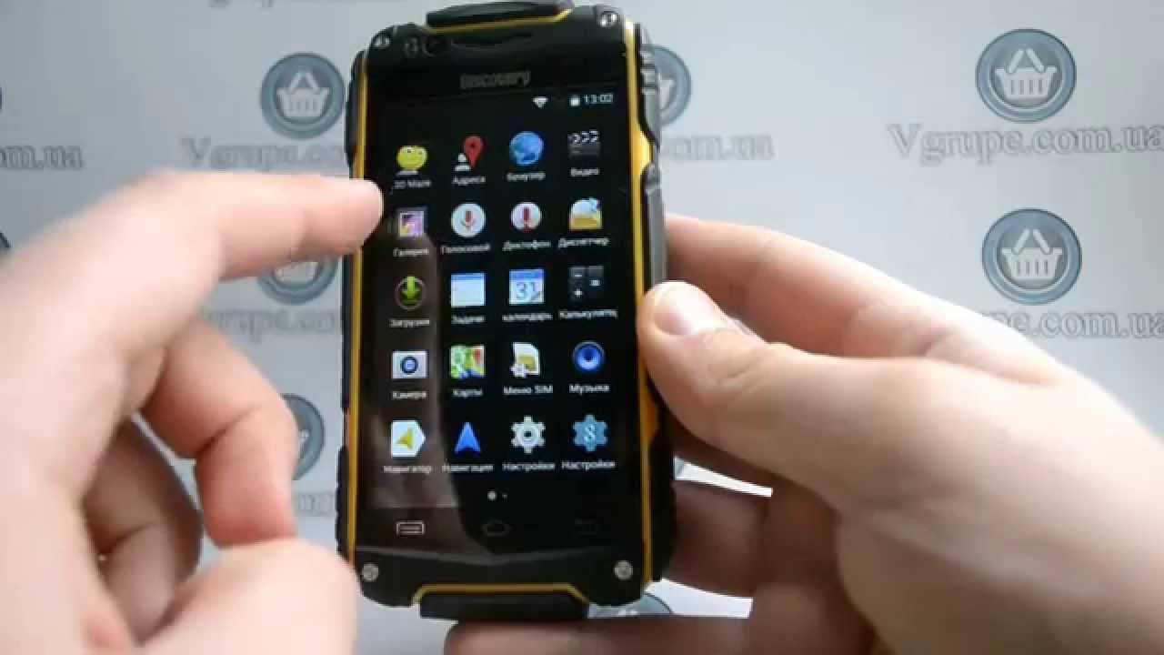 купить телефон на алиэкспресс в украине - YouTube