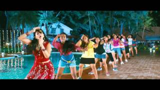 Yennamo Yetho Songs | Video Songs | 1080P HD | Songs Online | Neeyenna Periya Appatuckera Song |